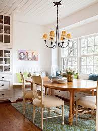 Table Banquette Built In Banquette Part One Centsational Style