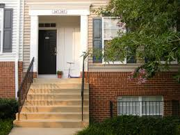 in praise of the stacked townhouse u2013 greater greater washington