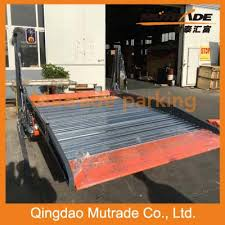 Low Ceiling 2 Post Lift by Wholesale Parking Space Online Buy Best Parking Space From China