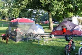 tent camping with kids isn u0027t just for crazy people grkids com