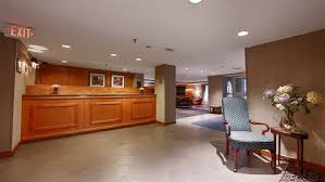 bureau de change chelmsford hotel in chelmsford best plus chelmsford inn book now