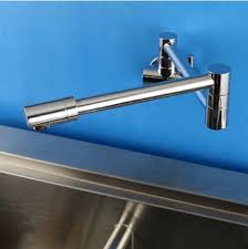 kitchen faucet deals cheap kitchen faucet find kitchen faucet deals on line at alibaba