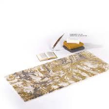 Area Rug Sizes Bathroom Rugs On Area Rug Sizes With Fresh Gold Bath Rugs Yylc Co
