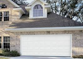 Overhead Door Clearwater Fancy Ideas Garage Door Repair Clearwater Door