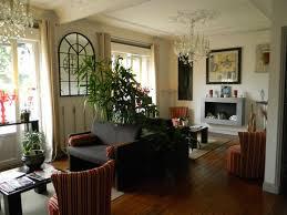 chambre d hote cap d ail acceuil photo de villa cap d ail hotel la baule escoublac