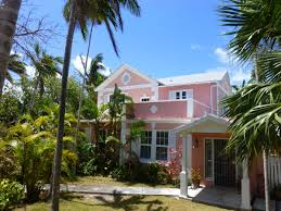 cable beach rentals cable beach bahamas rentals