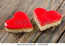 valentine cake stock images royalty free images u0026 vectors