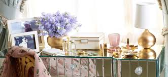 aerin home decor at neiman marcus