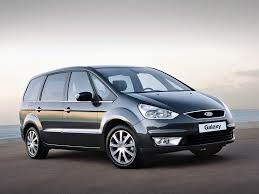 100 2007 ford galaxy service manual automatic transmission