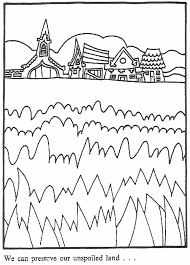 track field coloring pages coloring