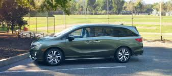 honda odyssey cars and motorcycles pinterest honda odyssey honda of lincoln honda sales u0026 service in lincoln ne