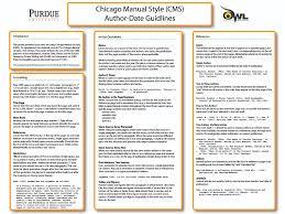 cheap critical essay ghostwriter website online fax resume to