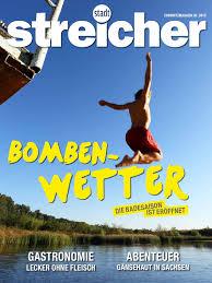 Gebrauchte Einbauk Hen Stadtstreicher 05 2015 By Stadtstreicher Stadtmagazin Issuu