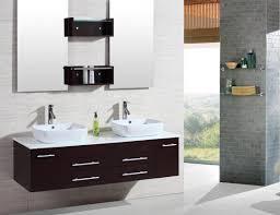 Double Vanity Lowes Sink Trendy Dual Sink Vanity Top Laudable Double Sink Vanity
