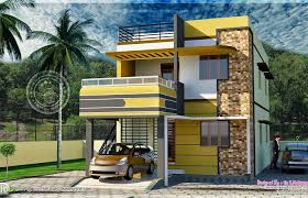 small ranch plans sq ft house plans with car parking small cottage open ranch style