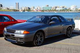 nissan skyline r34 for sale nissan skyline gt r s in the usa blog us legal nismo nissan