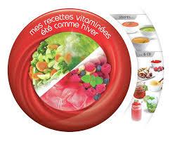Soupe Au Blender Chauffant Moulinex Lm906110 Blender Chauffant Soup Et Co Mixeur Soupes