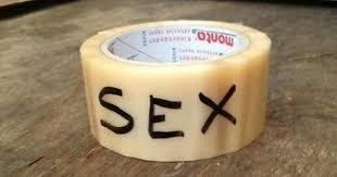 Meme Sextape - it s my cake day please accept my sex tape as an offering