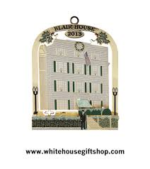 2013 white house ornament 24 in collection often called secret