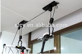 Bike Hanger Ceiling by High Strength Ceiling Mountain Bike Hanger Ceiling Bike Lift