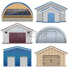 Shed Barns 2 328 Shed Cliparts Stock Vector And Royalty Free Shed Illustrations