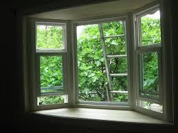 replacement window project widowswalk