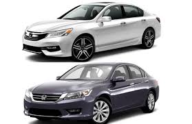 honda accord coupe india honda accord 2016 vs honda accord expected price