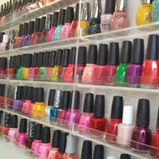 kim nail salon cobourg home facebook