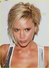 hairstyles for a square face over 40 women hairstyle short hairstyles for asian women over with