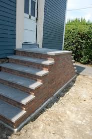 houses with stairs step designs for outside nurani org