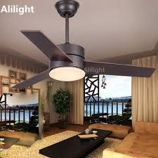 popular modern ceiling fans led buy cheap modern ceiling fans led