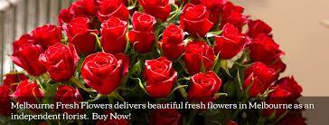 flowers online order flowers online melbourne online florist melbourne fresh