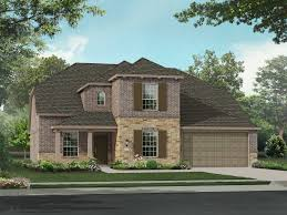 highland homes celina tx communities u0026 homes for sale newhomesource