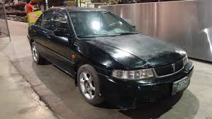 mitsubishi lancer 2001 car for sale tsikot com 1 classifieds