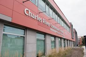 charles river community health