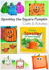 printable activities children s books 734 best children s book activities images on pinterest reading
