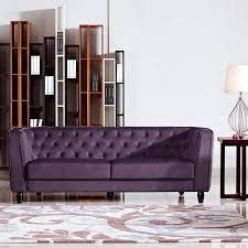 Sleeper Sofa Repair Furniture Crate And Barrel Axis Sofa Manufacturer Chesterfield