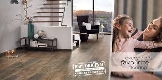 Can You Wax Laminate Flooring Laminate Laminate Flooring U0026 Laminate Panels