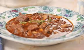 popular cuisine the top 10 most popular dishes mycuisineguide com