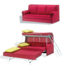 beds and couches bed couches that turn into bunk beds that turns into a bed