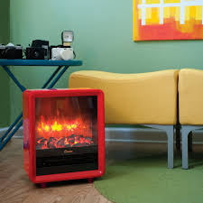 fake fireplace space heater fireplace design ideas in fake