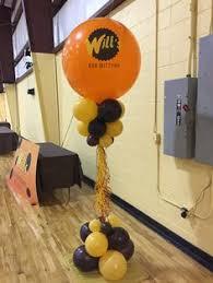 balloon delivery jacksonville fl balloons balloon columns balloons