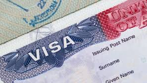 travel visas images Travel ghana among 13 countries with high denial rate of visas to jpg