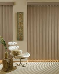 decorative film for windows and doors tags awesome opaque window