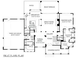 house plans with mudrooms home plans with mudroom nursery mud room floor plan mudroom layout