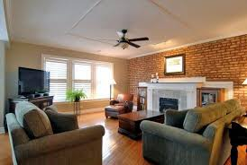 living room chicago furnished condos for sale in chicago chicago metro area real estate