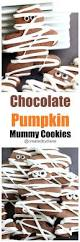 mummy cakes halloween 139 best halloween cakes and recipes images on pinterest