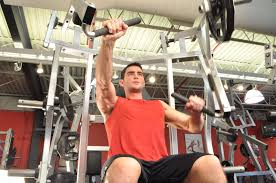buy australian peptides chest exercises team hercules workouts
