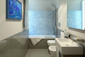 Bathroom Makeovers Ideas - bathroom makeovers 2017 design pictures diy ideas
