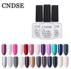 online get cheap nail shellac colors aliexpress com alibaba group